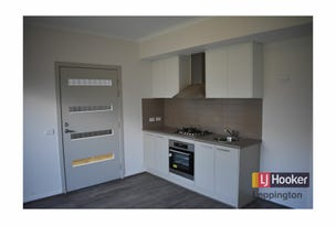 27a Passiflora Avenue, Denham Court, NSW 2565