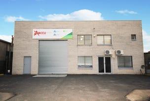 3 Kurrara Street, Lansvale, NSW 2166