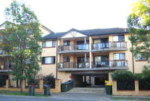 19/33 Neil Street, Merrylands, NSW 2160