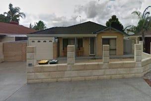 45 Wyperfeld Gardens, Ballajura, WA 6066