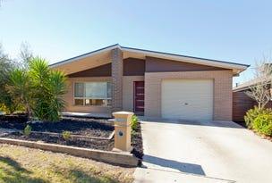 1/462 Parnall Street, Lavington, NSW 2641