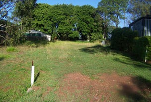17 PINE AV, Lamb Island, Qld 4184