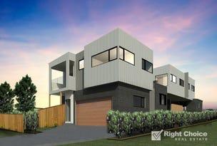 3/103 Barton Street, Oak Flats, NSW 2529