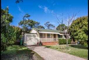 59 Lakeway Drive, Lake Munmorah, NSW 2259