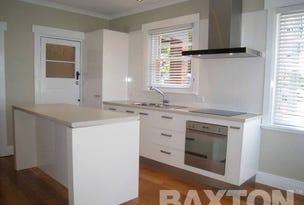 1/274 Bathurst Street, West Hobart, Tas 7000