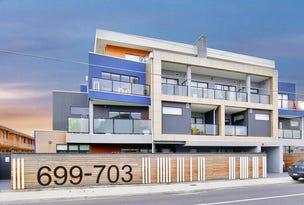 107/699-703 Barkly Street, West Footscray, Vic 3012