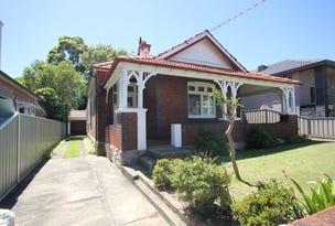 24 Bestic Street, Rockdale, NSW 2216