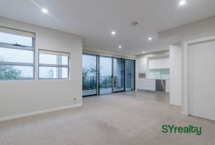 31/62-70 Gordon Cres, Lane Cove North, NSW 2066
