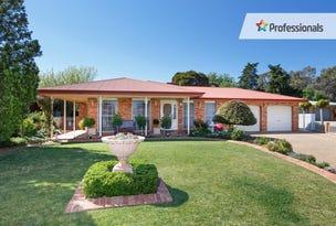 6 Nara Place, Glenfield Park, NSW 2650