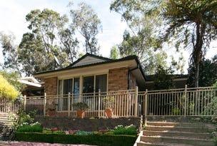 17 Deakin Close, Springwood, NSW 2777