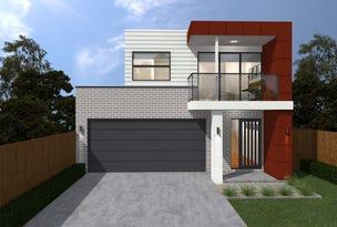 Lot 72 Hawley Beach Estate, Hawley Beach, Tas 7307