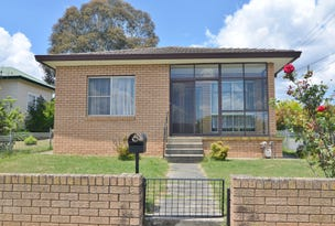 76 Martini Parade, Lithgow, NSW 2790