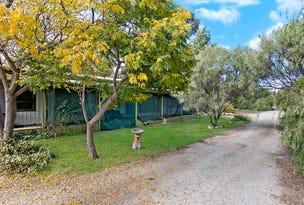55 Dawkins Road, Two Wells, SA 5501