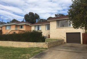 8 Curtis Street, Armidale, NSW 2350