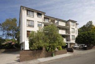 11/37 Church Street, Balmain, NSW 2041
