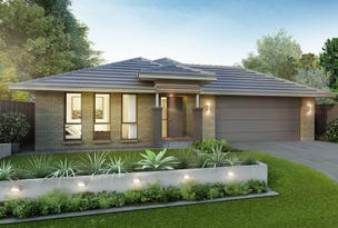 Lot 94 Aurora Circuit, Meadows, SA 5201