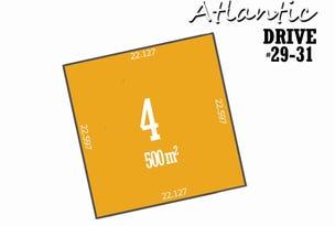 Lot 4 29-31 Atlantic Drive, Loganholme, Qld 4129
