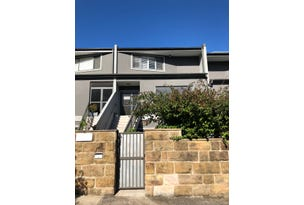 72 Justin Street, Lilyfield, NSW 2040