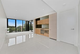Level 5 & 6/211 Pacific Highway, North Sydney, NSW 2060