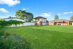6 Short Street, Rosehill, NSW 2142