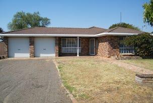 9 Campbell Place, Gunnedah, NSW 2380