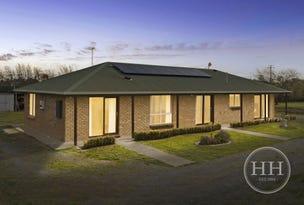 2176 Bishopsbourne Road, Longford, Tas 7301