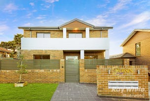 7/223 Bonds Road, Riverwood, NSW 2210