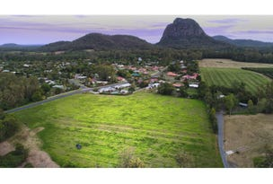 Lot 6/1 Kabiana Place, Glass House Mountains, Qld 4518