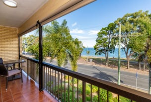 8/101 Welsby Parade, Bongaree, Qld 4507