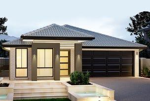 Lot 2211 Sowerby Street, Oran Park, NSW 2570