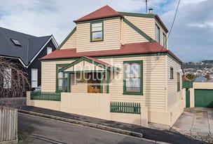 2 James Street, Launceston, Tas 7250