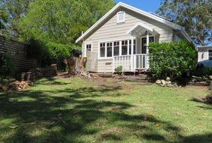 7a Joseph Place, Kincumber, NSW 2251