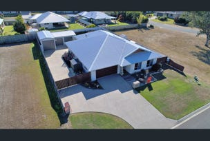 4 Deering Place, Innes Park, Qld 4670