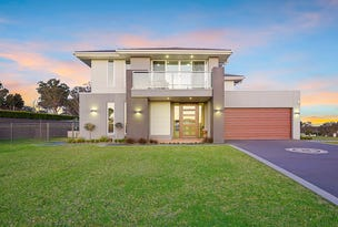 14 Timothy Drive, Vale View, Qld 4352