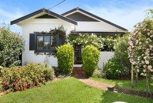 109 Yalunga Street, Dapto, NSW 2530