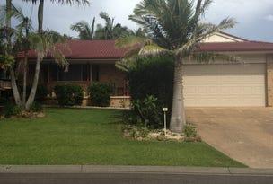 32 Abel Tasman Drive, Lake Cathie, NSW 2445