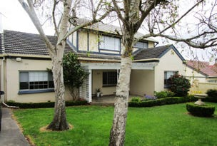 96 CROUCH STREET SOUTH, Mount Gambier, SA 5290
