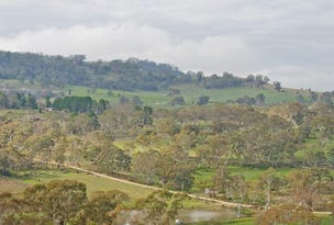 10 Mosquito Gully (off Specimen Gully) Road, Harcourt, Vic 3453
