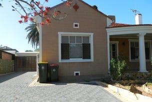 53 Hospital Road, Port Augusta, SA 5700