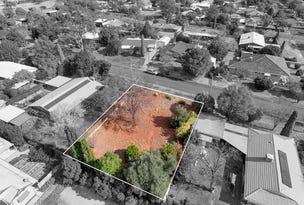 4 Sanders Place, Gunnedah, NSW 2380