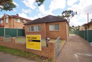 24 Oxford St, Lidcombe, NSW 2141