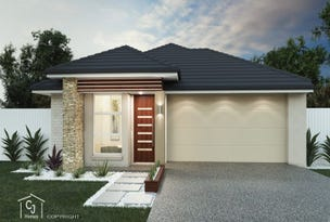 L408 The Peninsula, Springfield Lakes, Qld 4300