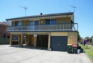7/8 Baird Street, Tuncurry, NSW 2428