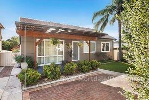2A Bowman Street, Mortdale, NSW 2223