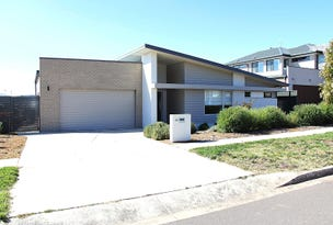 20 Yorston Street, Coombs, ACT 2611