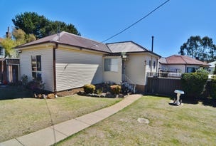4 Page Street, Lithgow, NSW 2790