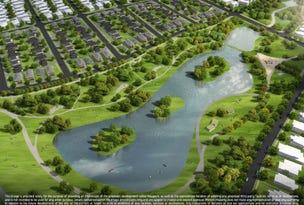 Land at Newpark, Marsden Park, NSW 2765