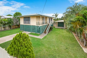 12 Hodges Crescent, Vincent, Qld 4814