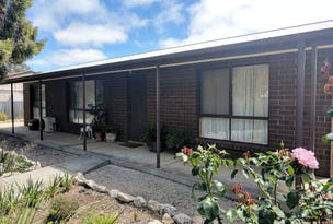 22 Fourth Street, Wool Bay, SA 5575