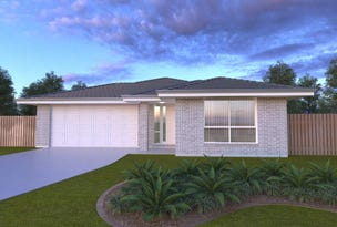 Lot 1014 Ibis Street, Tamworth, NSW 2340